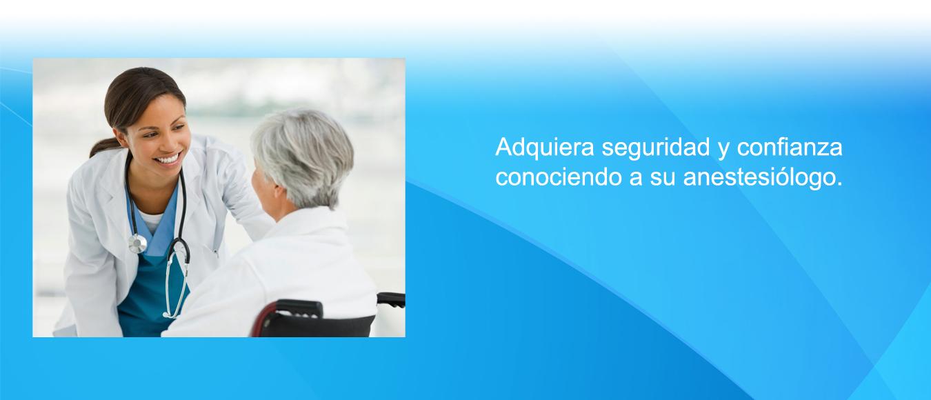 anestesiologo de colombia